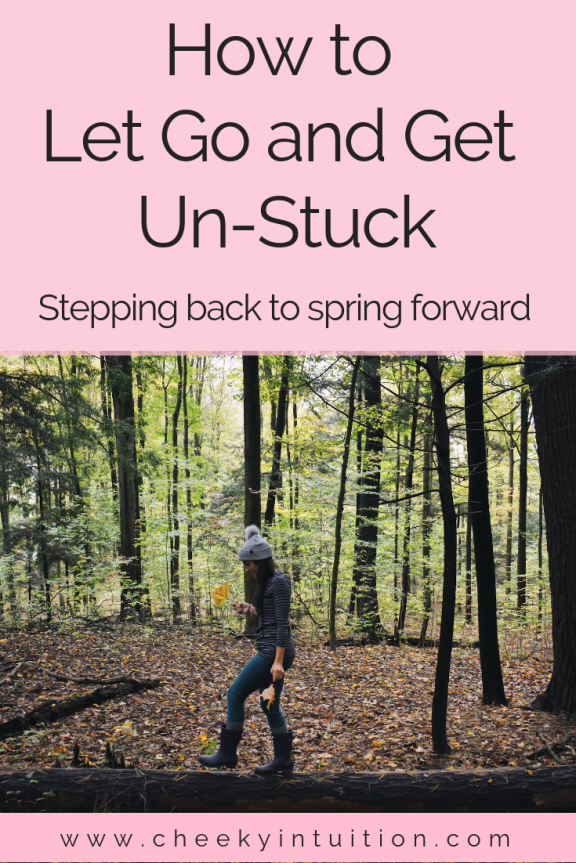 How To Step Back So You Can Spring Forward.png
