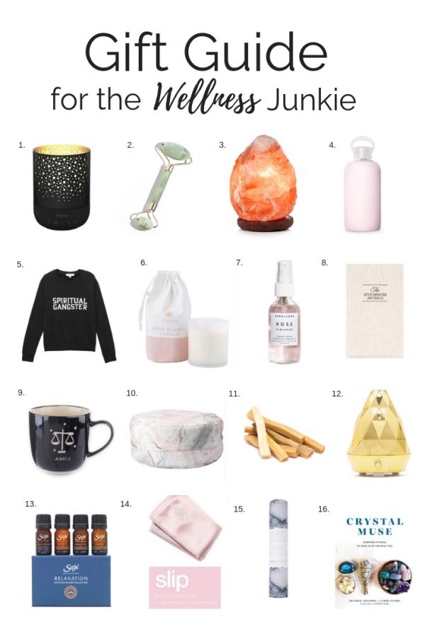 Gift Guide-3